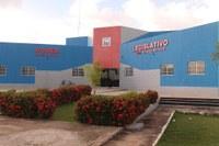 Câmara de São Raimundo das Mangabeiras inicia atividades legislativas 2020 nesta segunda-feira (17)
