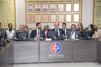reunião vereadores com MPMA 03