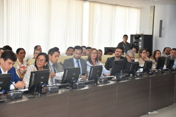 reunião vereadores com MPMA 02