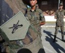 Alistamento militar começa nesta segunda-feira (02)