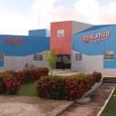 Câmara de Mangabeiras continua com Sessões Ordinárias suspensas até 31 de maio