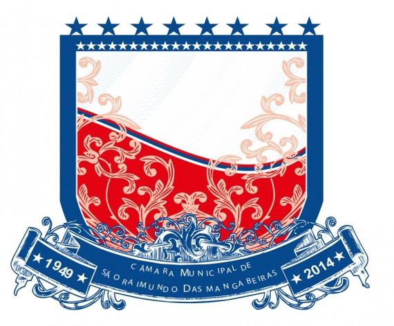Câmara de São Raimundo das Mangabeiras publica transcrição das falas dos vereadores na internet
