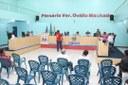 Destaques da Sessão Ordinária do dia 23 de setembro de 2019