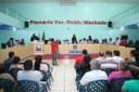 Realizada Audiência Pública sobre problemas no abastecimento de água de São Raimundo das Mangabeiras