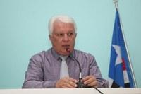Vereador Emir Alencar manifesta preocupação com problemas em rede de distribuição da Cemar em Mangabeiras