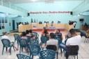 Vereadores aprovam orçamento municipal de São Raimundo das Mangabeiras para 2020