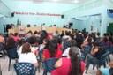 Vereadores dialogam com Professores sobre Precatórios do Fundef e Lei Orçamentária